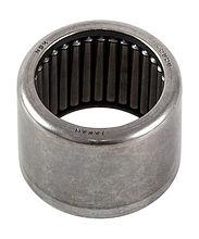 Bearing 20x26x20, Suzuki, Omax
