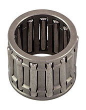 Bearing 20x26x24, Suzuki, analogue