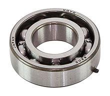 Bearing 25x52x15, Suzuki, Omax