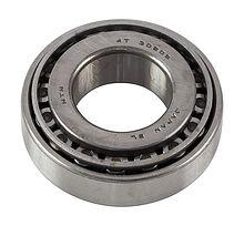 Bearing 25х52х16.25, Yamaha
