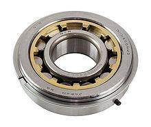 Bearing Yamaha 25x62x17, Omax, NTN