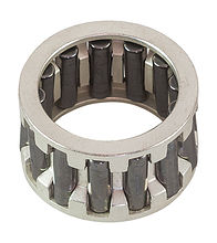 Bearing 27x37x22, Suzuki, analogue