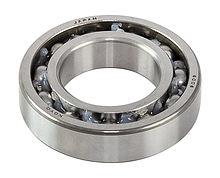 Bearing 30x55x13, Suzuki, Omax