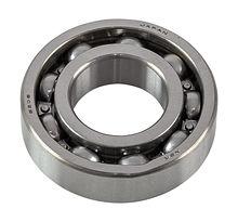 Bearing 30h62h16, Yamaha