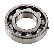 Bearing 35x72x17, Suzuki, Omax