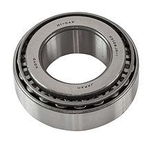 Bearing 40x75x26, Suzuki