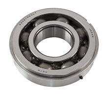 Bearing 40h90h23, Yamaha