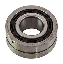 Bearing Equivalent