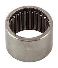 Needle bearing Volvo penta
