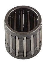 Connecting rod bearing for Kawasaki JET SKI 440/550
