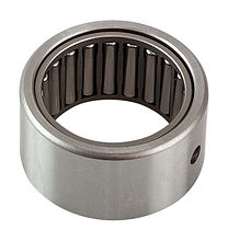 Bearing Mercury 30-60, Omax