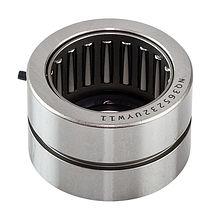 Bearing Yamaha 25-30, Omax