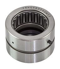 Bearing Yamaha 20-30, analog