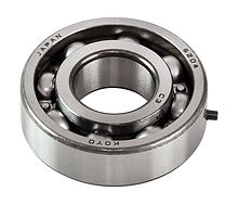Bearing Mercury 4-9.8, Omax