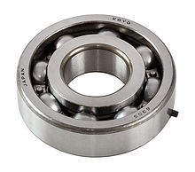 Bearing  Mercury 9.9-18, Omax