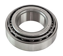 Bearing  Mercury 30-250 (Alpha One G2), Omax