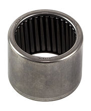 Bearing Mercury 30-300, Omax