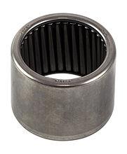 Bearing Mercury 30-300, Omax