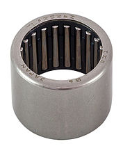 Bearing Yamaha 60-90, analog