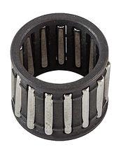 Piston bearing 20x24,5x21.8, Sea-Doo