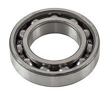 Roller bearing SP, DP Volvo Penta