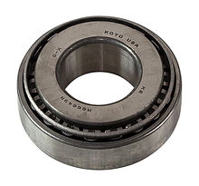 Roller bearing VP (3854250 replacement)
