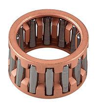 Big end bearing 20x26x16 Tohatsu