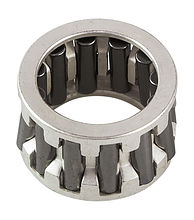Bearing Mercury 25-30, Omax