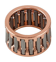 Bearing Mercury 40-50, Omax
