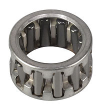Bearing Yamaha 4-8, analog