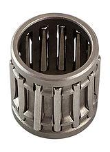 Bearing Yamaha 4-8, Omax