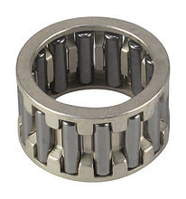 Bearing Yamaha 40, analog