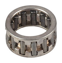 Bearing Yamaha 5, analog