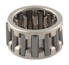Connecting rod bearing Yamaha 650