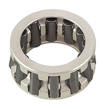 Bearing Yamaha 9.9-15, analog