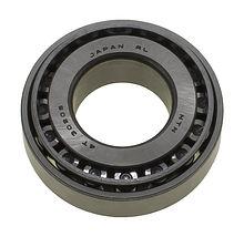 Bearing 25x52x19.25, Suzuki