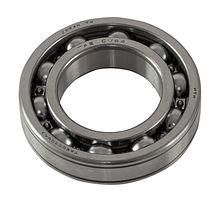 Bearing 35x62x14, Suzuki