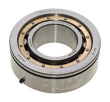 Bearing 35x72x23, Suzuki