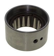 Bearing 40x65x37, Suzuki