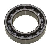 Bearing 45x75x16, Suzuki