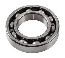 Bearing 50x90x20, Suzuki