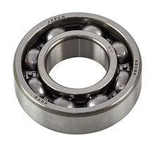 Bearing 25x52x15, Tohatsu (6205hs)