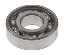 Bearing for Volvo penta