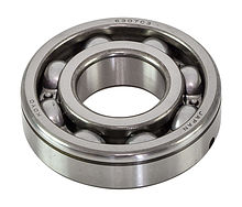 Bearing Yamaha 35h80h21, Analogue