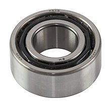 Yamaha bearings
