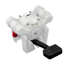 Foot Bilge Pump