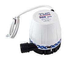 TMC Bilge Pump 900 GPH, 12V