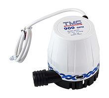 TMC Bilge Pump 900GPH, 24V