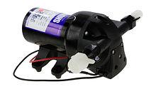 ProBlaster Diahragm Pump 24 V, 15.1 LPM