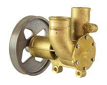 Pump seawater D4 VP
